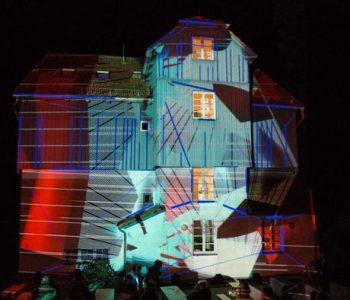 Конкурс на поездку в резиденцию в Аренсхоп в 2020 и 2021 для калининградских художников
